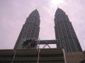 PetronasTowers1