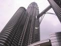 PetronasTowers2