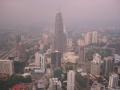 PetronasTowers3