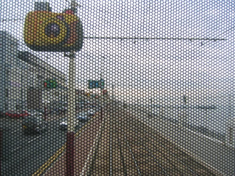 Blackpool_057