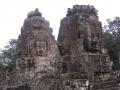 AngkorWat17