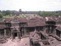 AngkorWat4