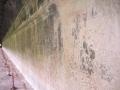 AngkorWat7