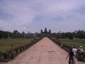 AngkorWat8