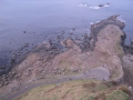 Donegal_015