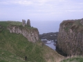 Donegal_018