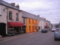 Donegal_019