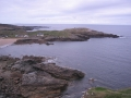 Donegal_020