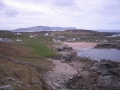 Donegal_021