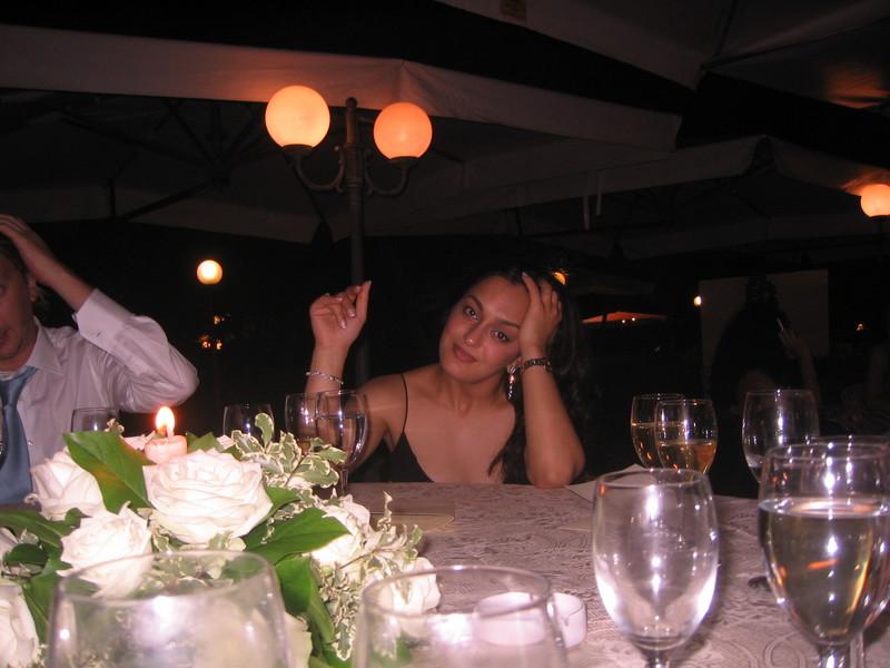 Saj-Wedding-089