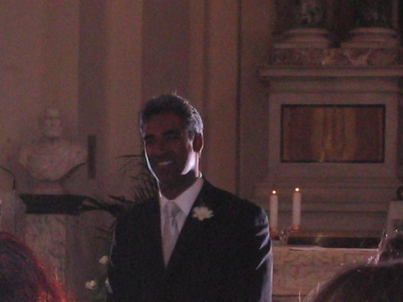 Saj_Wedding_066
