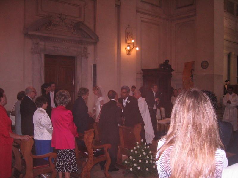 Saj_Wedding_069