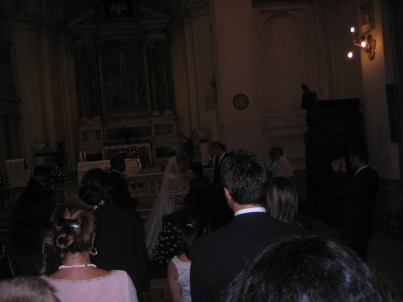 Saj_Wedding_070