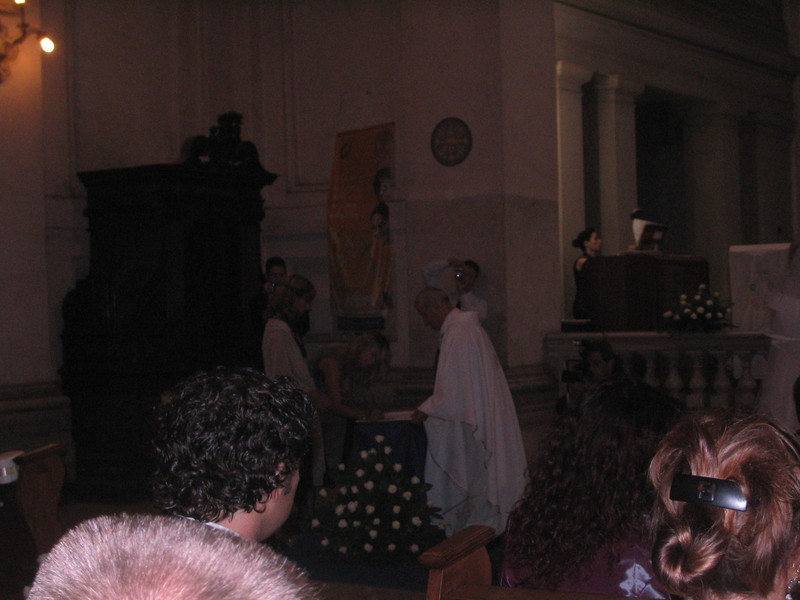Saj_Wedding_071