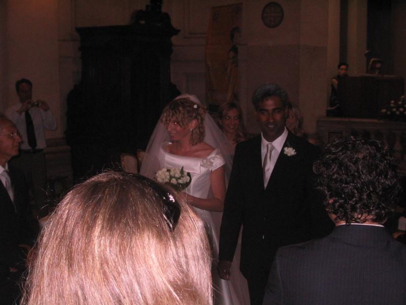 Saj_Wedding_072