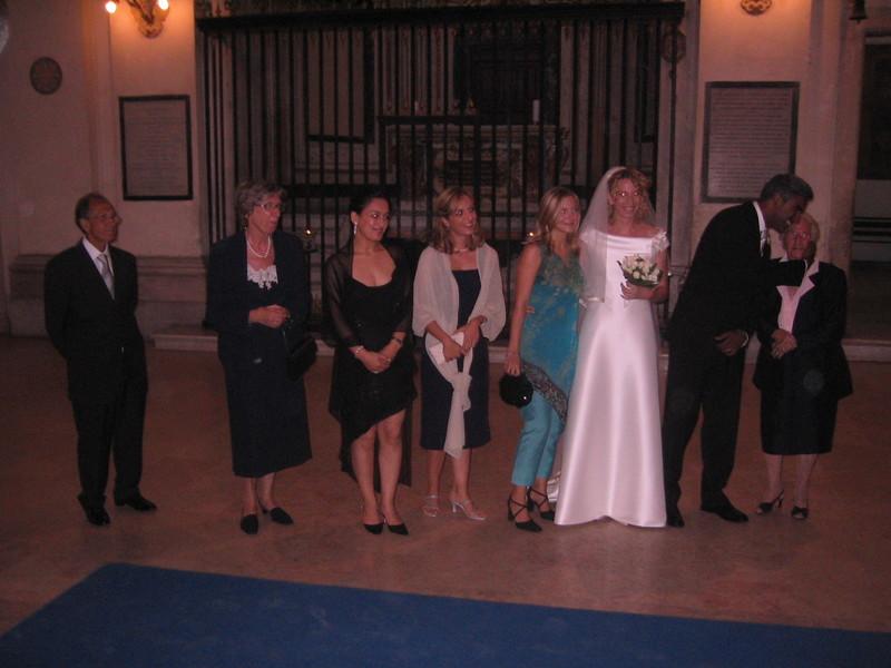 Saj_Wedding_075