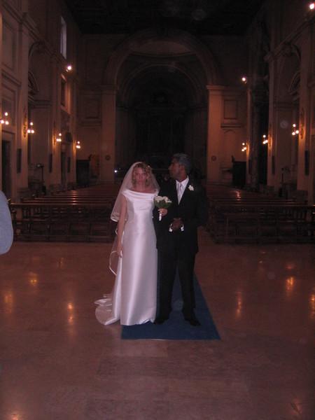 Saj_Wedding_077