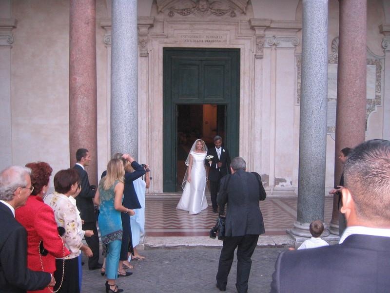 Saj_Wedding_078