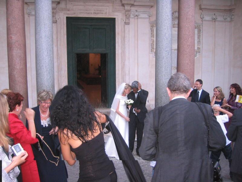 Saj_Wedding_079