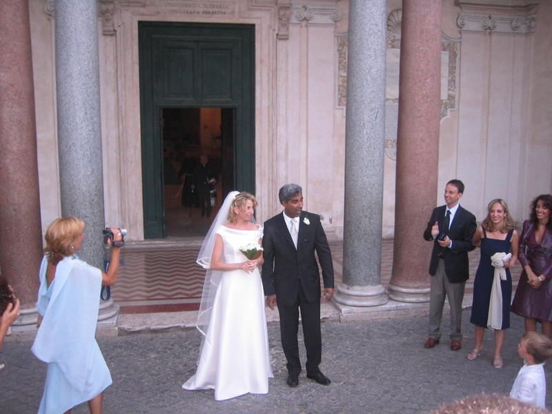 Saj_Wedding_080