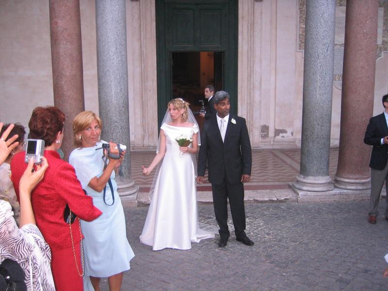 Saj_Wedding_081