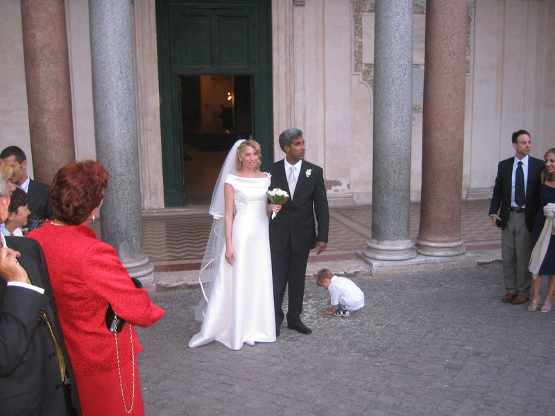 Saj_Wedding_082