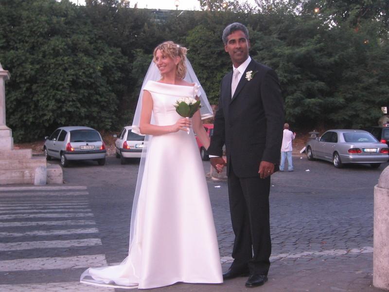 Saj_Wedding_083