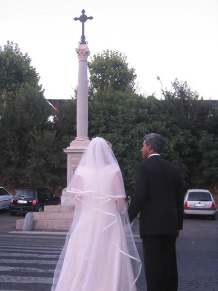 Saj_Wedding_087