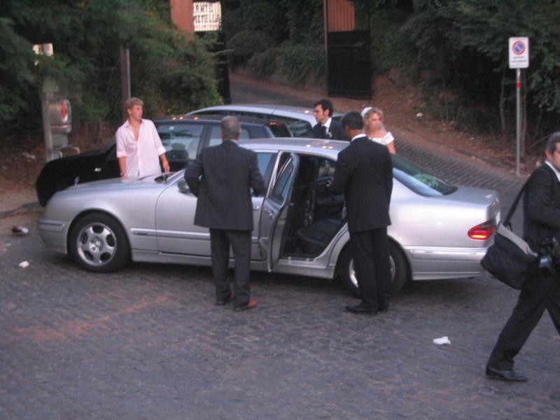 Saj_Wedding_088