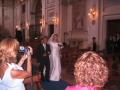 Saj_Wedding_068