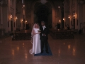 Saj_Wedding_076
