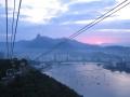 Rio19