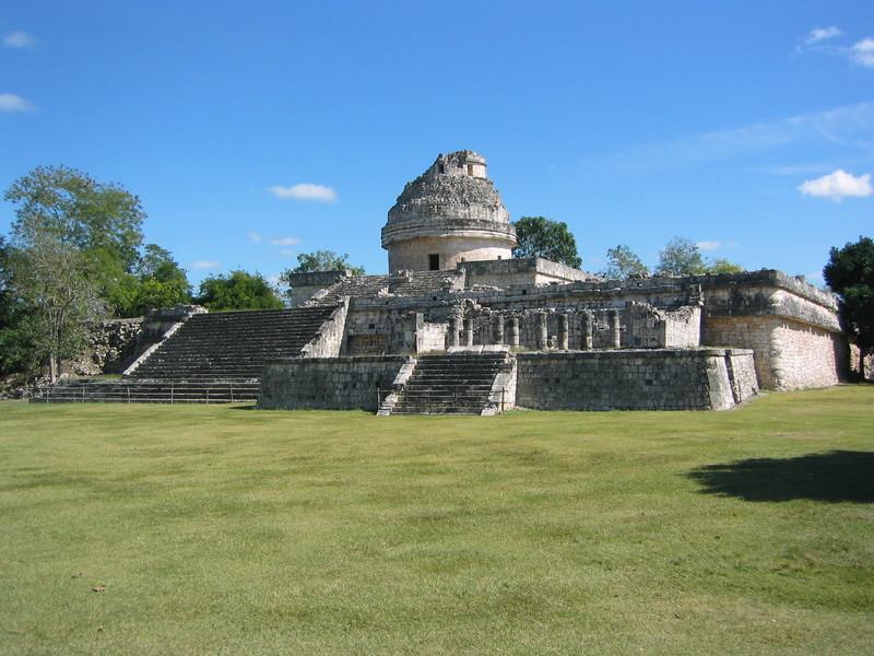 Mexico_006