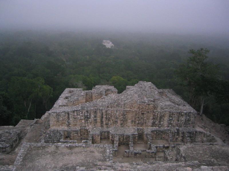Mexico_015