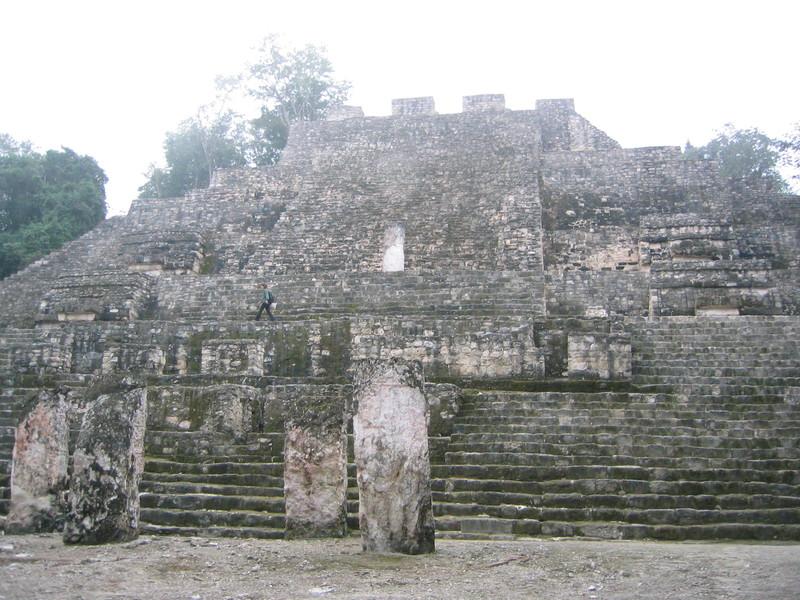 Mexico_018
