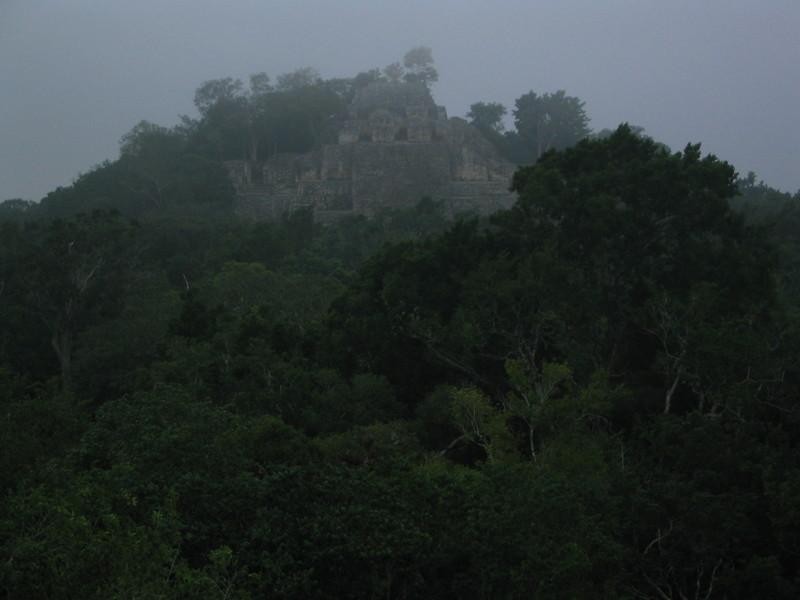 Mexico_021