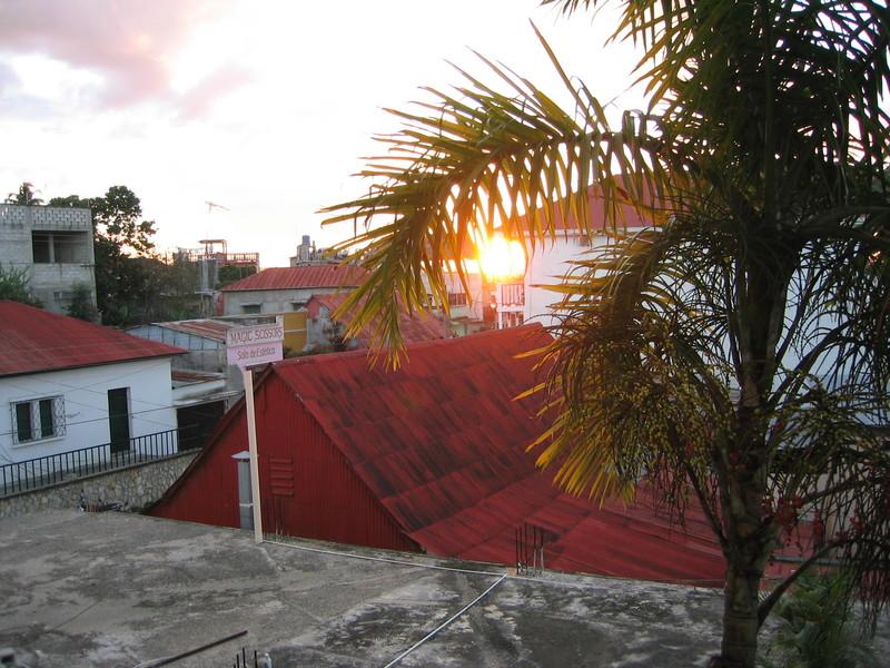 Mexico_033