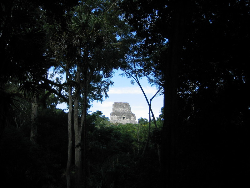 Mexico_057