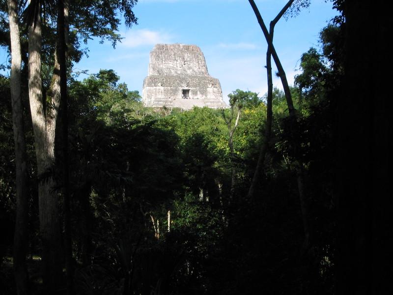 Mexico_058