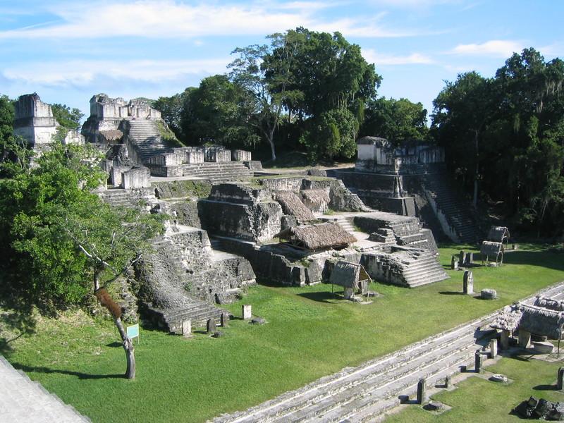 Mexico_060