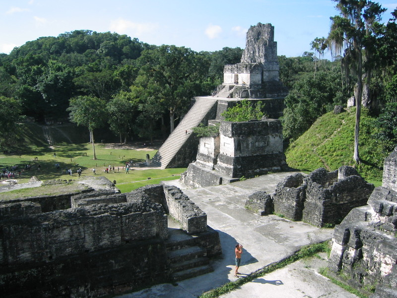 Mexico_069