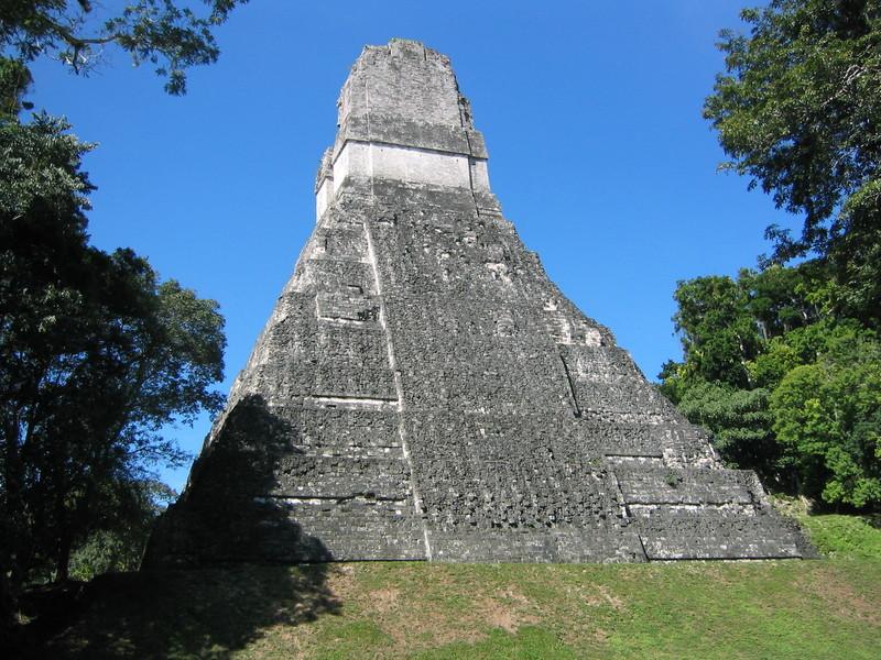 Mexico_076