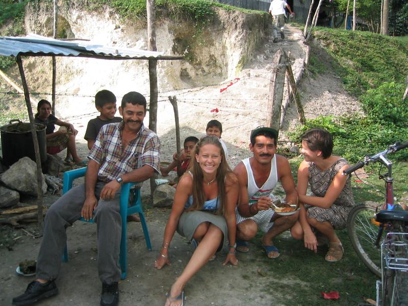 Mexico_084