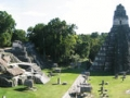 Tikal_Central_Panorama