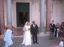 Saj & Carla Wedding
